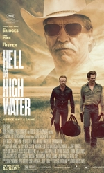 Hell+or+High+Water Movie