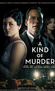 A+Kind+of+Murder+ Movie