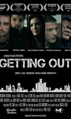 Getting+Out Movie