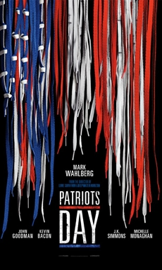 Patriots+Day Movie