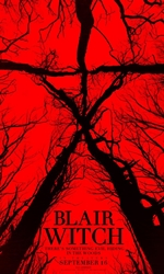 Blair+Witch Movie