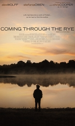Coming+Through+the+Rye Movie
