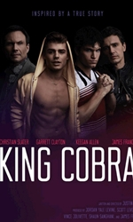 King+Cobra Movie