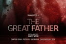 The+Great+Father Movie