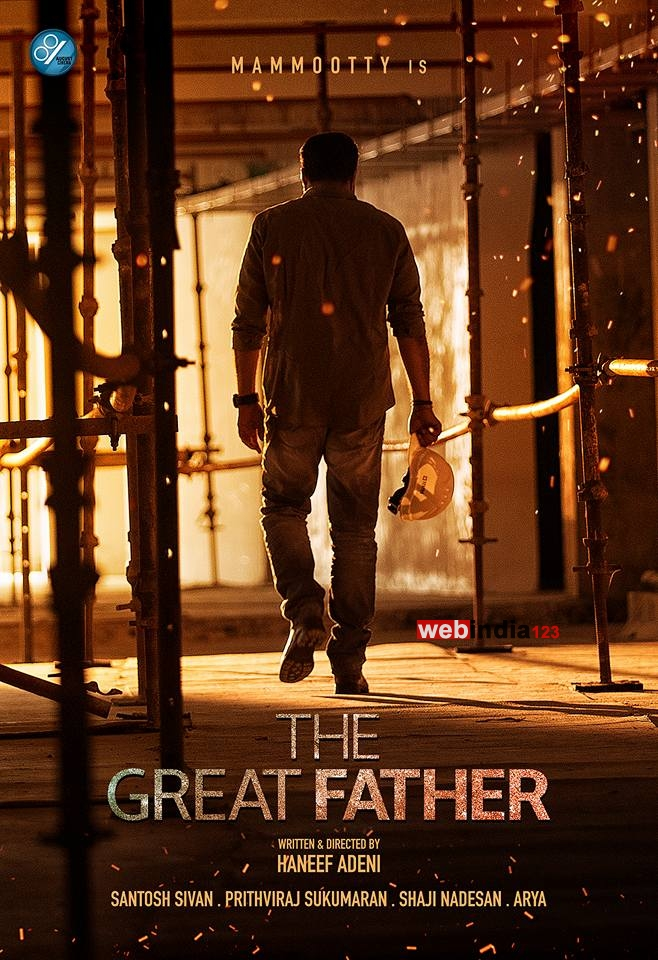 the-great-father