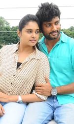 Arthanaari Movie
