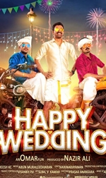 Happy+Wedding Movie