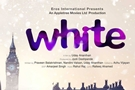 White Movie