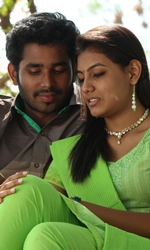 Yenru+Thaniyum Movie