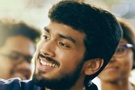 Poomaram Movie