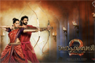 Baahubali+2+%3a+The+Conclusion+(Malayalam) Movie