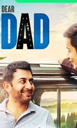Dear+Dad Movie