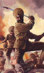 Sons+Of+Sardaar-The+Battle+Of+Saragarhi Movie