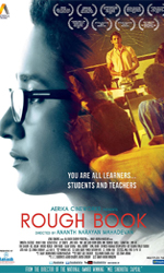 Rough+Book Movie