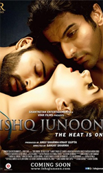 Ishq+Junoon Movie