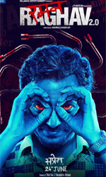 Raman+Raghav+2.0 Movie