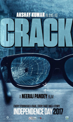 Crack Movie