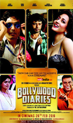 Bollywood+Diaries%26%238236%3b Movie