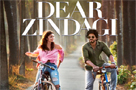 Dear+Zindagi Movie