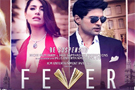 Fever Movie