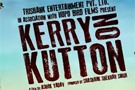 Kerry On Kutton