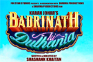 Badrinath+Ki+Dulhania Movie