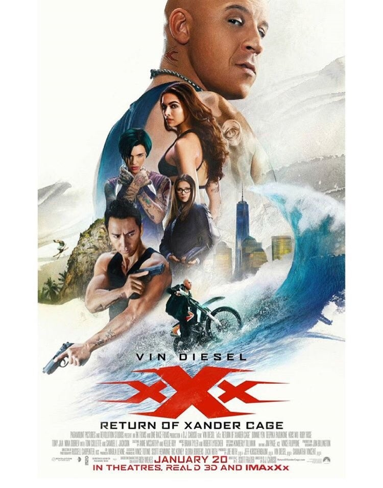 xxx-3a-the-return-of-xander-cage