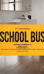 School+Bus Movie