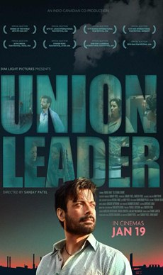 Union+Leader Movie
