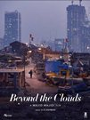 beyond-the-clouds