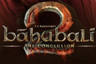 Baahubali+2+%3a+The+Conclusion+(Hindi) Movie