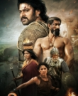 baahubali-2-3a-the-conclusion-hindi-
