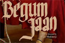 Begum+Jaan Movie