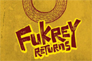 Fukrey+Returns Movie