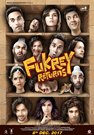 fukrey-returns