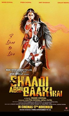 Shaadi+Abhi+Baaki+Hai Movie