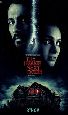 The+House+Next+Door Movie