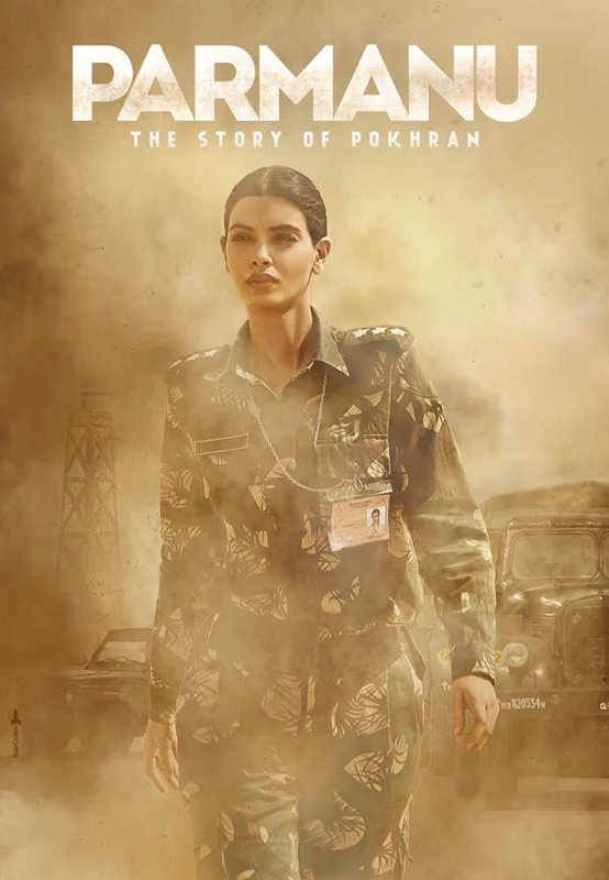 parmanu-3a-the-story-of-pokhran