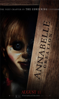 Annabelle+%3a+Creation Movie