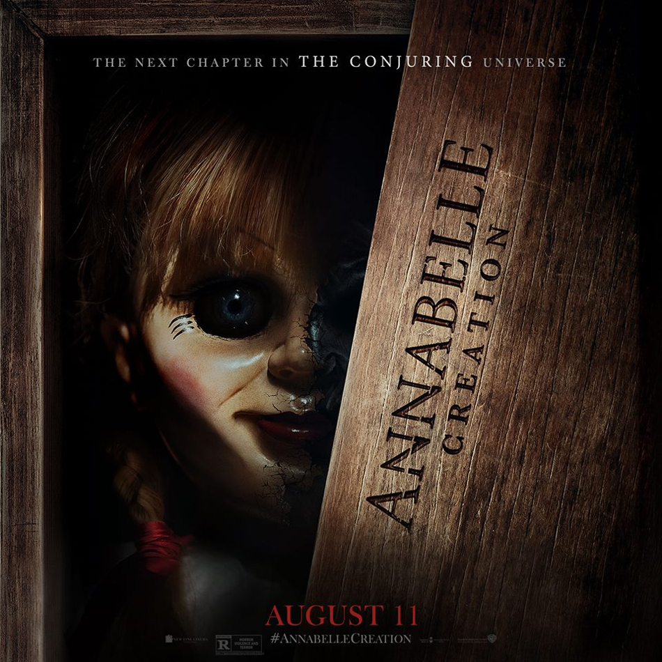 annabelle-3a-creation