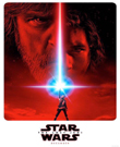 star-wars-3a-the-last-jedi-3d-