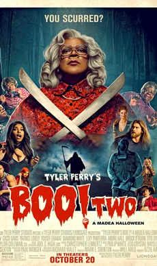 Boo+2!+A+Madea+Halloween Movie