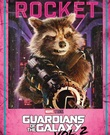 guardians-of-the-galaxy-vol-2-3d-