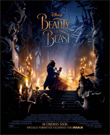 beauty-and-the-beast-3d-