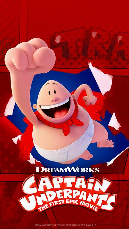 captain-underpants-3a-the-first-epic-movie-3d-