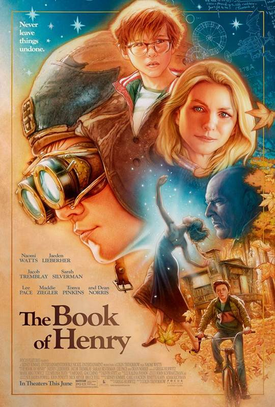 the-book-of-henry
