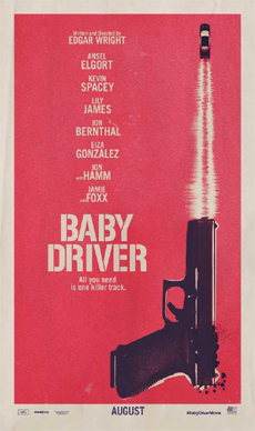 Baby+Driver Movie