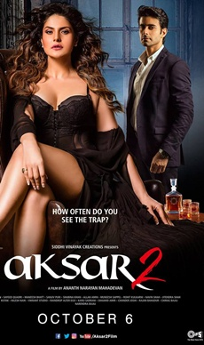 Aksar+2 Movie