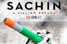 Sachin%3a+A+Billion+Dreams Movie