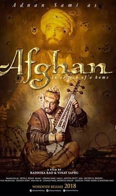 Afghan+-+In+Search+Of+A+Home Movie